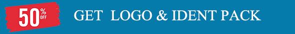 A Corporate Logo - 3