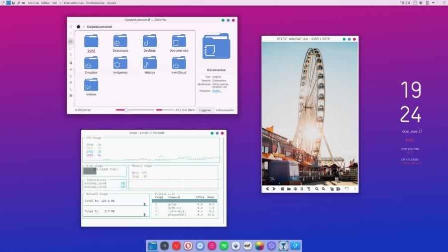 Screenshot 20180527 192418