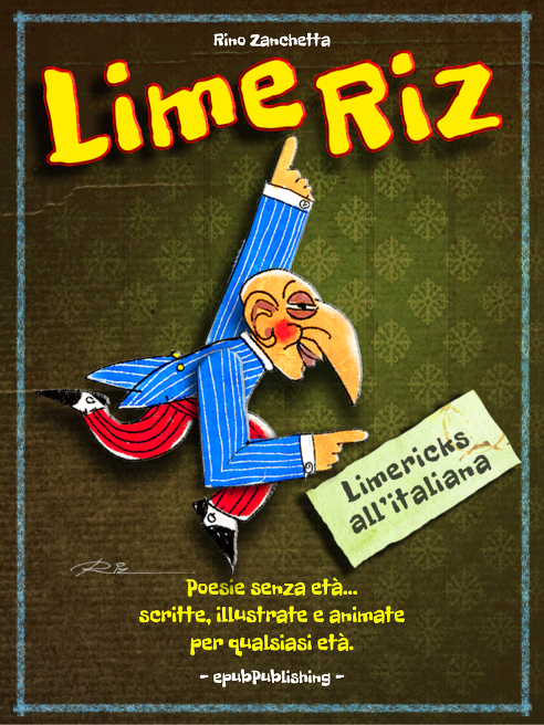 il link a Limeriz