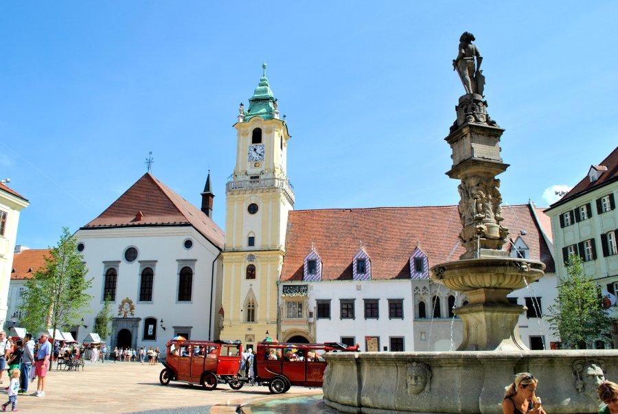 DSC 0150 Bratislava