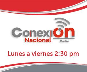 Conexión Nacional