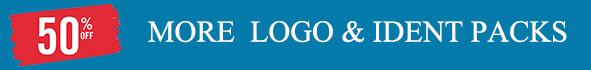 Corporate Logo Pack Vol.15 - 1