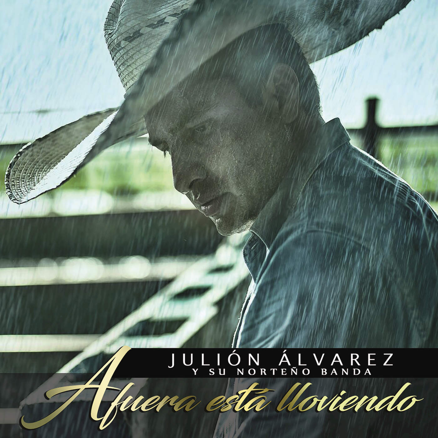 Descargar Musica De Pancho Barraza Mp3 Gratis Download