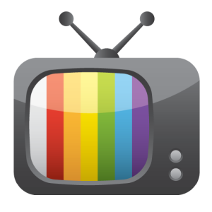 Logo Colombia Tv kodi