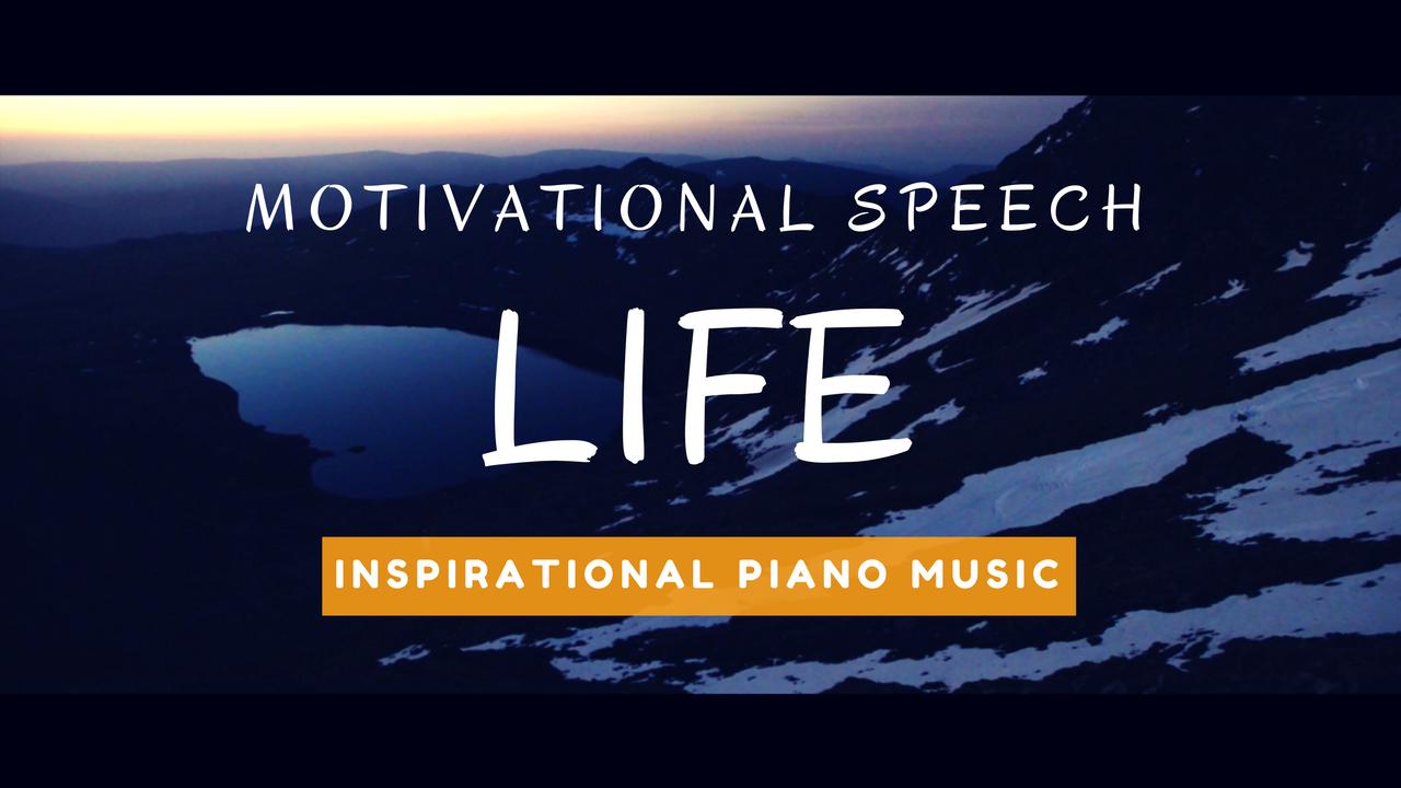 Emotional Cinematic Inspiring Piano - 7
