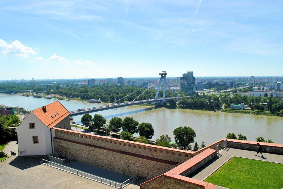 DSC 0091 Bratislava