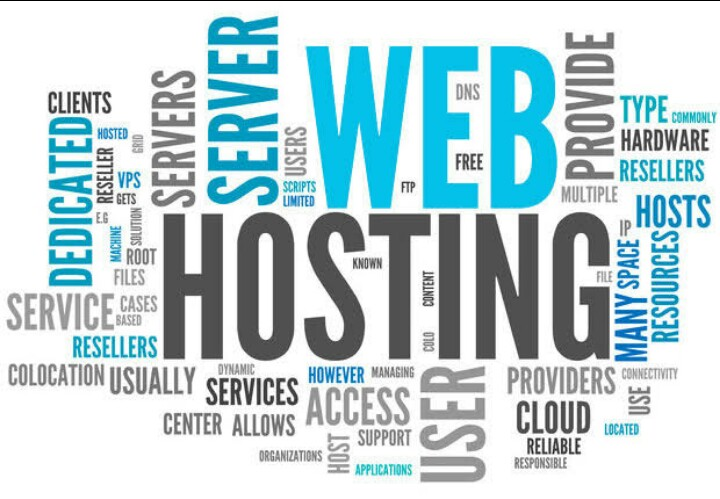 Share Your Web Hosting Experience