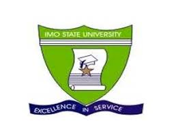 2017 / 2018 Imsu Post-utme : See Screening , Cut - off Mark And Registration Details