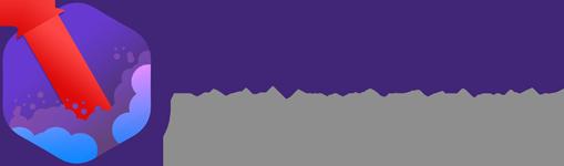Bottlerockets Logo