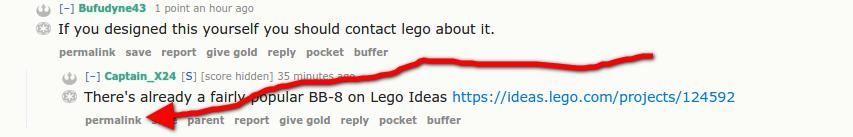 Screenshot www reddit com 2015 12 31 06 50 09