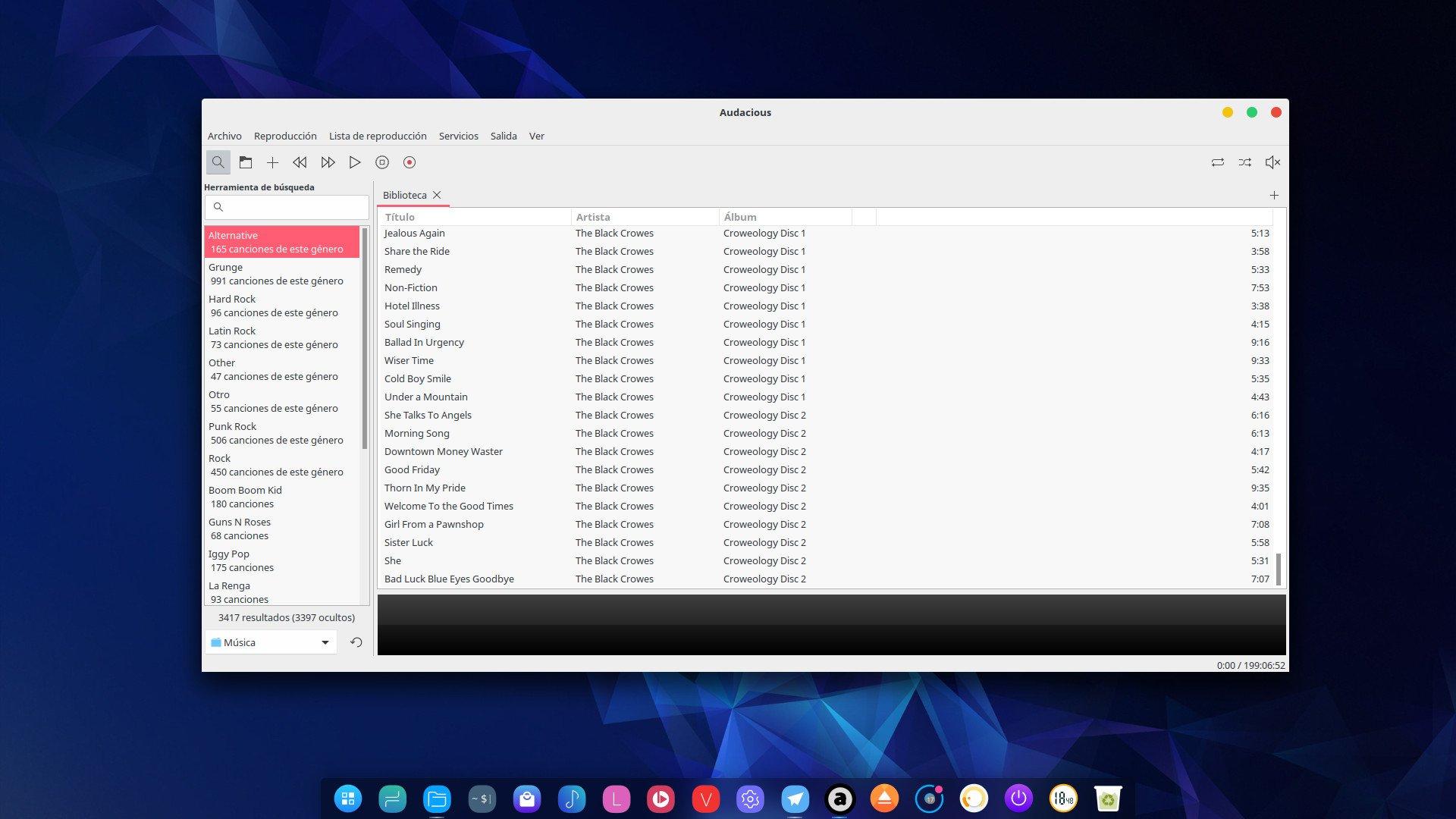 DeepinScreenshot 20180305184819