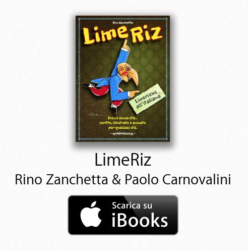 il link a Limeriz