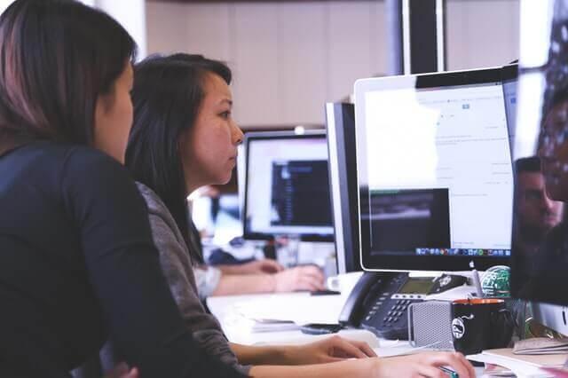 プログラミング経験がない経営者のためのソフトウェア開発 11の事実