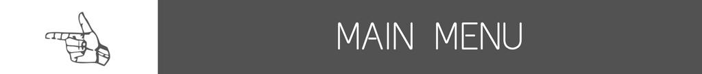 Tech Massive Intro - 3