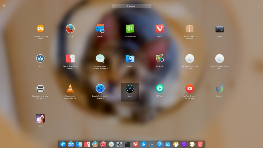 DeepinScreenshot 20171007210153