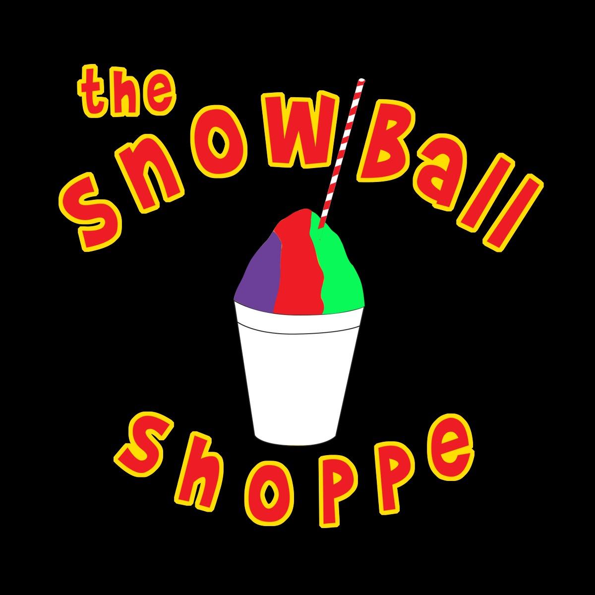 Snowbalshoplogoyelo1200 2