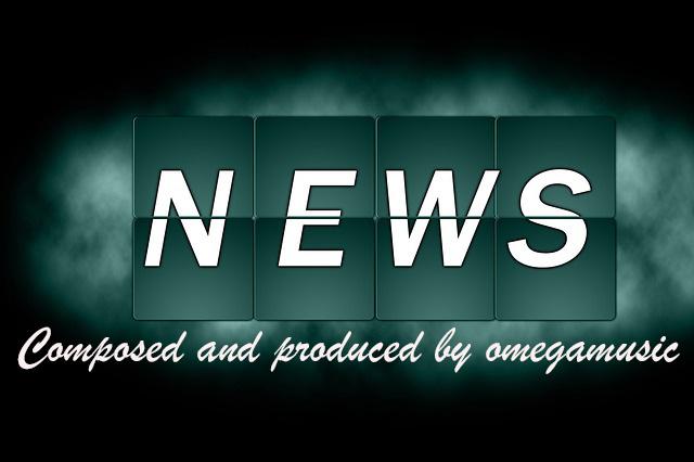 World News Kit - 2