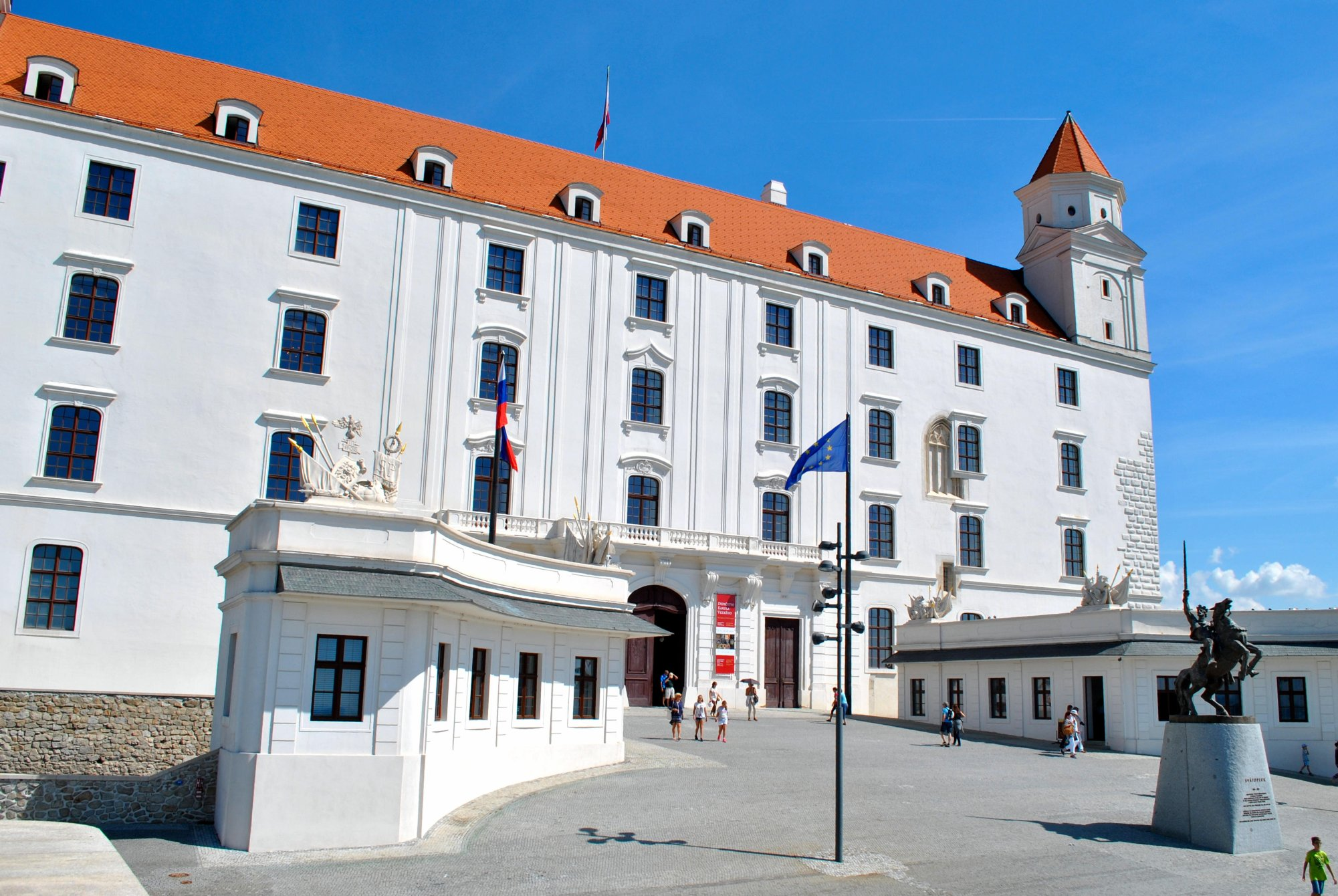 DSC 0092 Bratislava