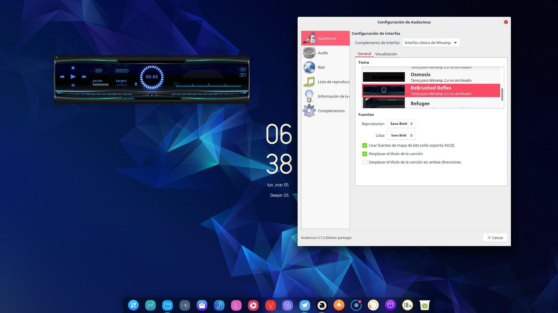 DeepinScreenshot 20180305183840