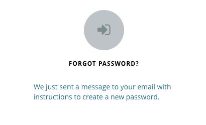 forgot-password-3