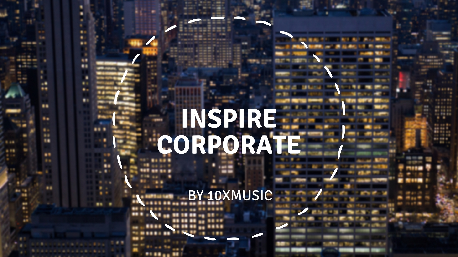 Inspire Corporate - 1