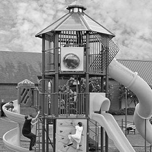 Marthas-Playground