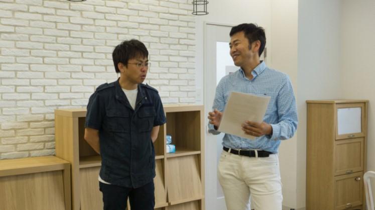 個人と会社のWin-Winを追求する「社長1on1」の実践|楠山健一郎氏・倉貫義人氏対談【中編】