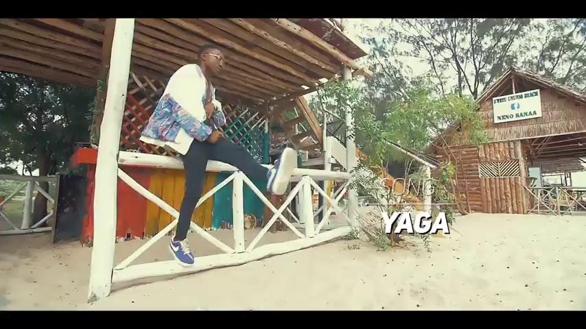 Medy-Molin-Yaga