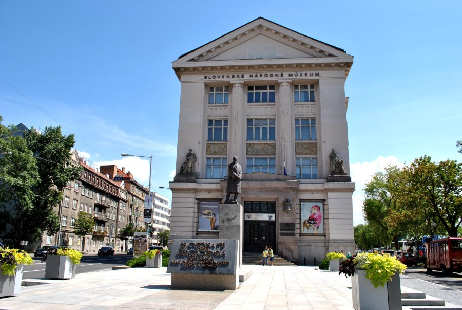 DSC 0189 Bratislava