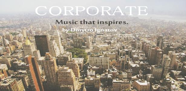 Corporate - 1