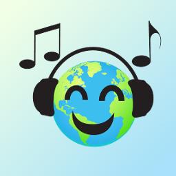 Logo Radio Browser kodi