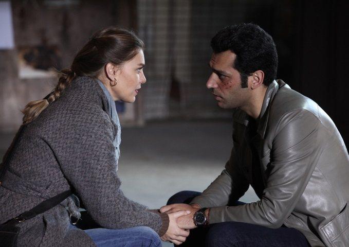 Ahu Amp Ecevit Best Turkish Couples Ever