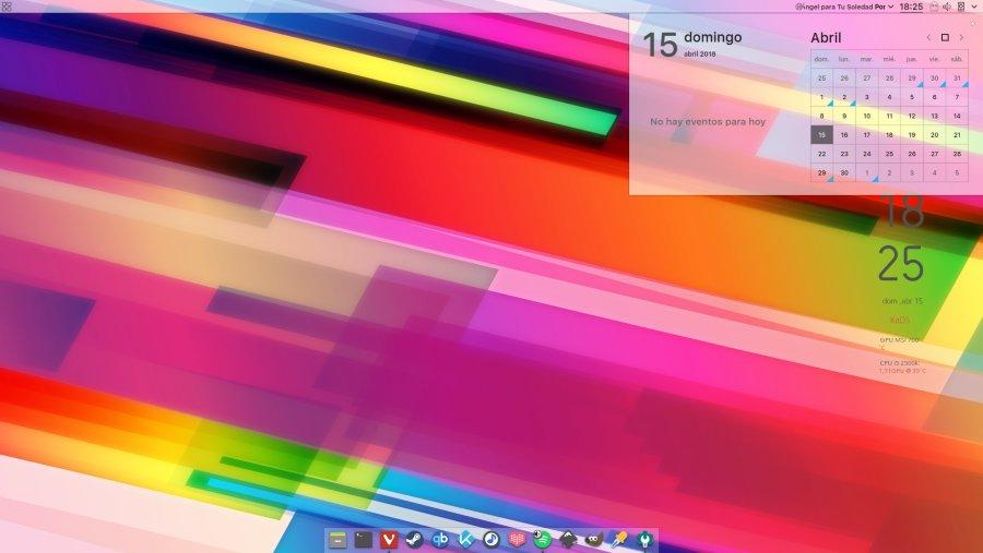 Screenshot 20180415 182516