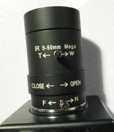 Lens 00
