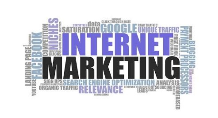 Internet Marketing Forum - Earlyguru Forum