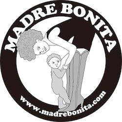 マドレボニータ