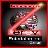 Logo Zerov kodi