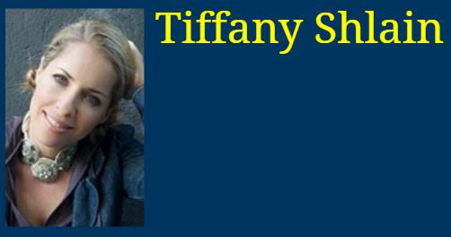 shlain_tiffany