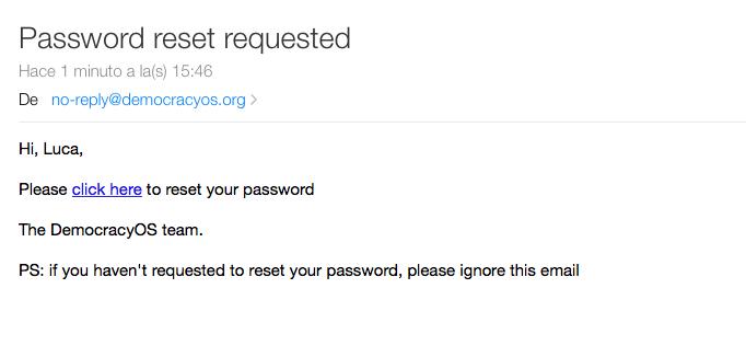 forgot-password-4