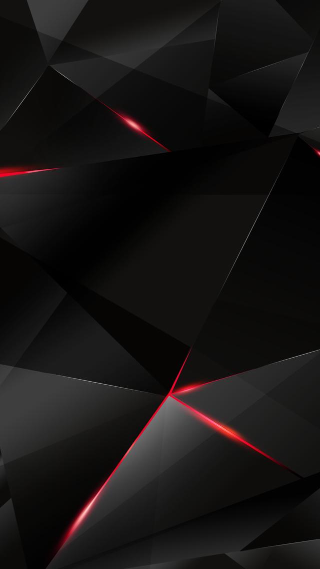 Wallpplus | Fondos de pantalla - Abstractos en HD