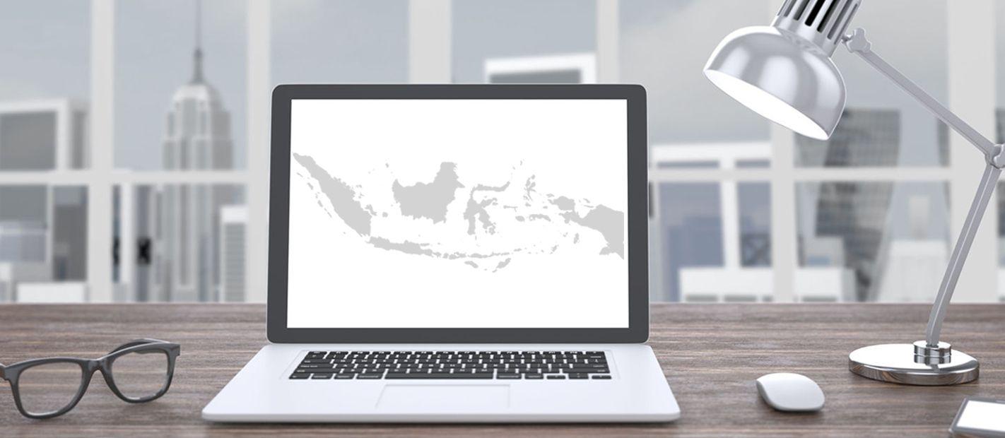 Y Digital Asia
