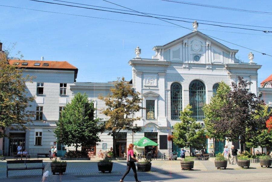 DSC 0045 Bratislava