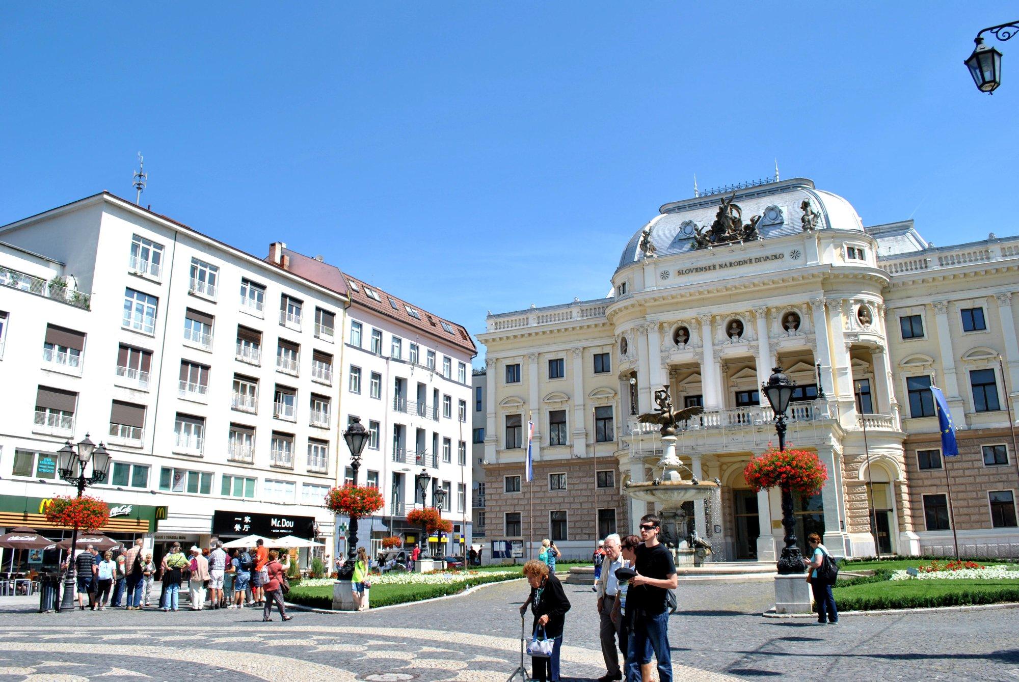 DSC 0171 Bratislava