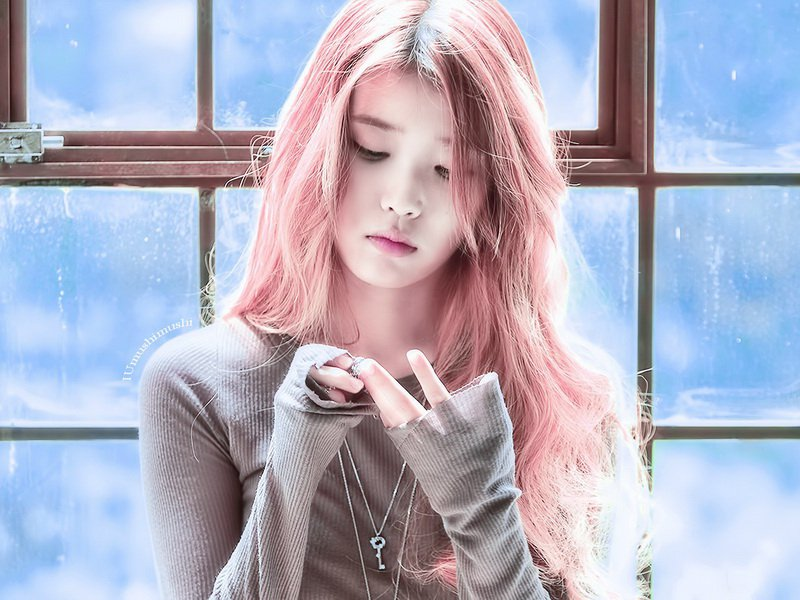 Most Beautiful K Pop Idol 2017 Poll Coupons Deals Reviews