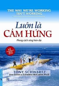 LUON LA CAM HUNG