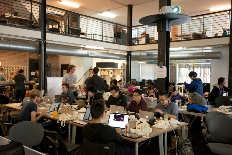 Meteor Gloabl Hackathon
