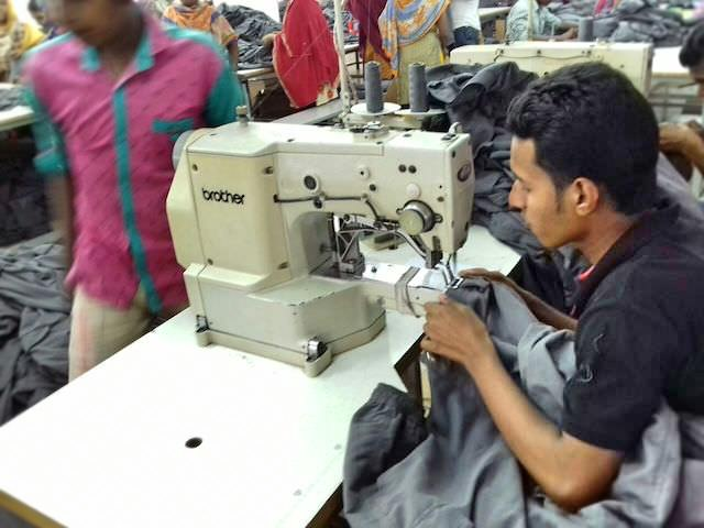 offpriced-factory-bangladesh-sourcing
