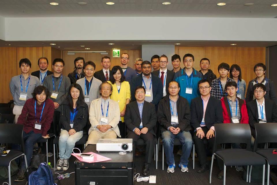 アジャイル開発のための新しい受託開発のビジネスモデルの考察と実践(国際論文の日本語オリジナル原稿を公開します)