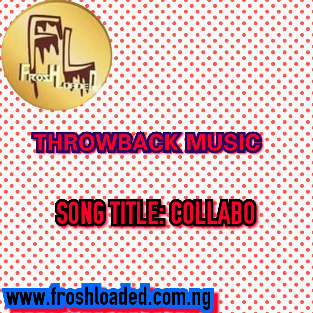 [Throwback Music]DeeBee Collabo