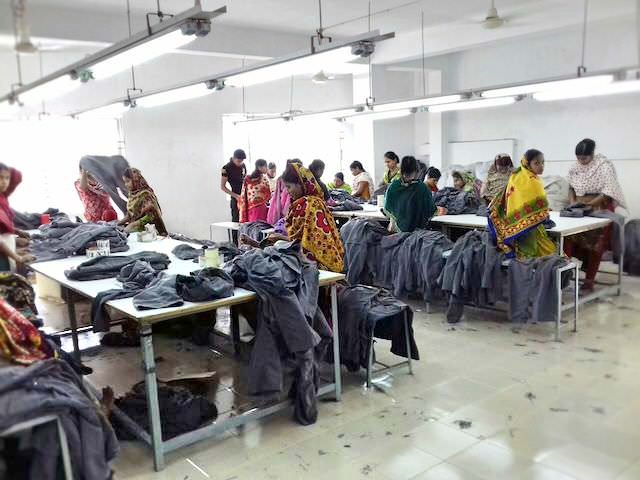 apparel-stocklot-Dhaka-finishing